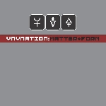 vnv nation - matter + form
