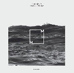 gigi masin - talk to the sea