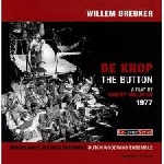 willem breuker - de knop (the button)