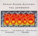 ehran elisha ensemble - the lowdown