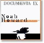 noah howard quartet - at documenta IX