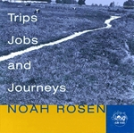 noah rosen - trips jobs and journeys