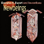 douglas r. ewart and inventions - newbeings