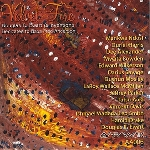 douglas r. ewart & inventions - velvet fire (dedicated to baba fred anderson)