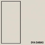 dva damas - nightshade
