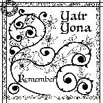 yair yona - remember