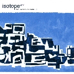 isotope 217° - the unstable molecule