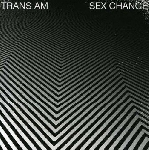trans am - sex change