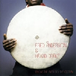 fred anderson & hamid drake - from the river to the ocean