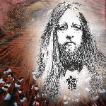 mike scheidt (yob) - stay awake