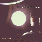black twig pickers - yellow cat b/w you'll never miss your mama (record store day 2012 release)