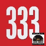 double dagger - 333 - if we shout loud enough (rsd 2013 release)