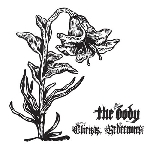 the body - christs, redeemers