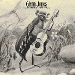 glenn jones - against which the sea continually beats