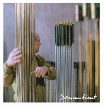 harry bertoia - experimental I / mechanical I