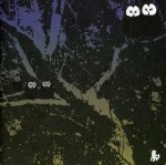 merzbow - fukuro: 13 japanese birds volume two