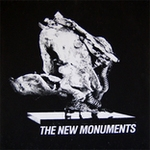 don dietrich - c. spencer yeh - ben hall - the new monuments