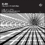 eleh - radiant intervals (ltd. 700)