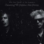 jozef van wissem and jim jarmusch - concerning the entrance into eternity