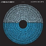 james blackshaw + lubomyr melnyk - the watchers (ltd. 500)