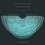 james blackshaw + lubomyr melnyk - the watchers