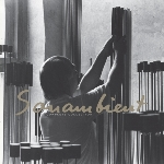 harry bertoia - sonambient (complete collection)