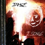 jamsé - j.songs