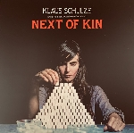 klaus schulze - next of kin