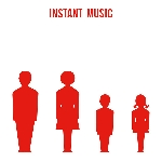 instant music - s/t