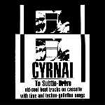 cyrnai - to subtle drive