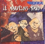 le marvelous band (arfi) - s/t