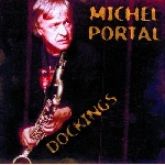 michel portal - dockings