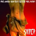 marc hurtado - alan vega - sniper (ltd. 500)