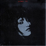 lydia lunch - 13 13