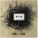 decade - ten years of resistance