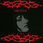 lydia lunch - 1313