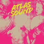 atlas sound (bradford cox / deerhunter) - left the blind lead those who can see but cannot feel