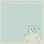 a winged victory for the sullen - s/t
