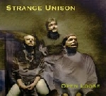 mark helias open loose - strange unison