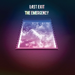 the emergency - last exit