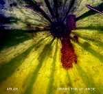 atlatl - draws the atlantic