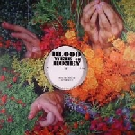 blood wine or honey - with remixes by factory floor preservation feat. mike ladd