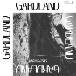 gardland - improvisations