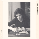 kerry leimer - a period of review (original recordings 1975-1983)