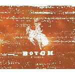 botch - unifying themes redux (rsd 2014)