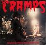 the cramps - rockinnreelininfucklandnewzealandxxx
