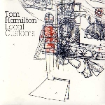 tom hamilton - local customs