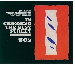 jb floyd - thomas buckner - george marsh - in crossing the busy street