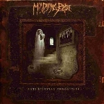 my dying bride - anti diluvian chronicles