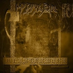 my dying bride - meisterwerk 1